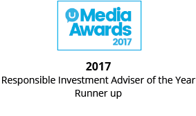 2017-Media-Awards logo