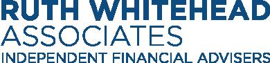 Ruth Whitehead Associates logo